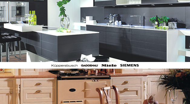 k chen schmitt g ntersleben einbauk chen vom k chenspezialisten in mainfranken unterfranken. Black Bedroom Furniture Sets. Home Design Ideas